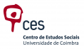E-learning CES
